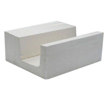 U-Block 400 мм